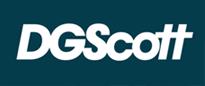 DGScott logo